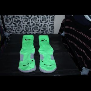 Nike Accessories - Nike Elites